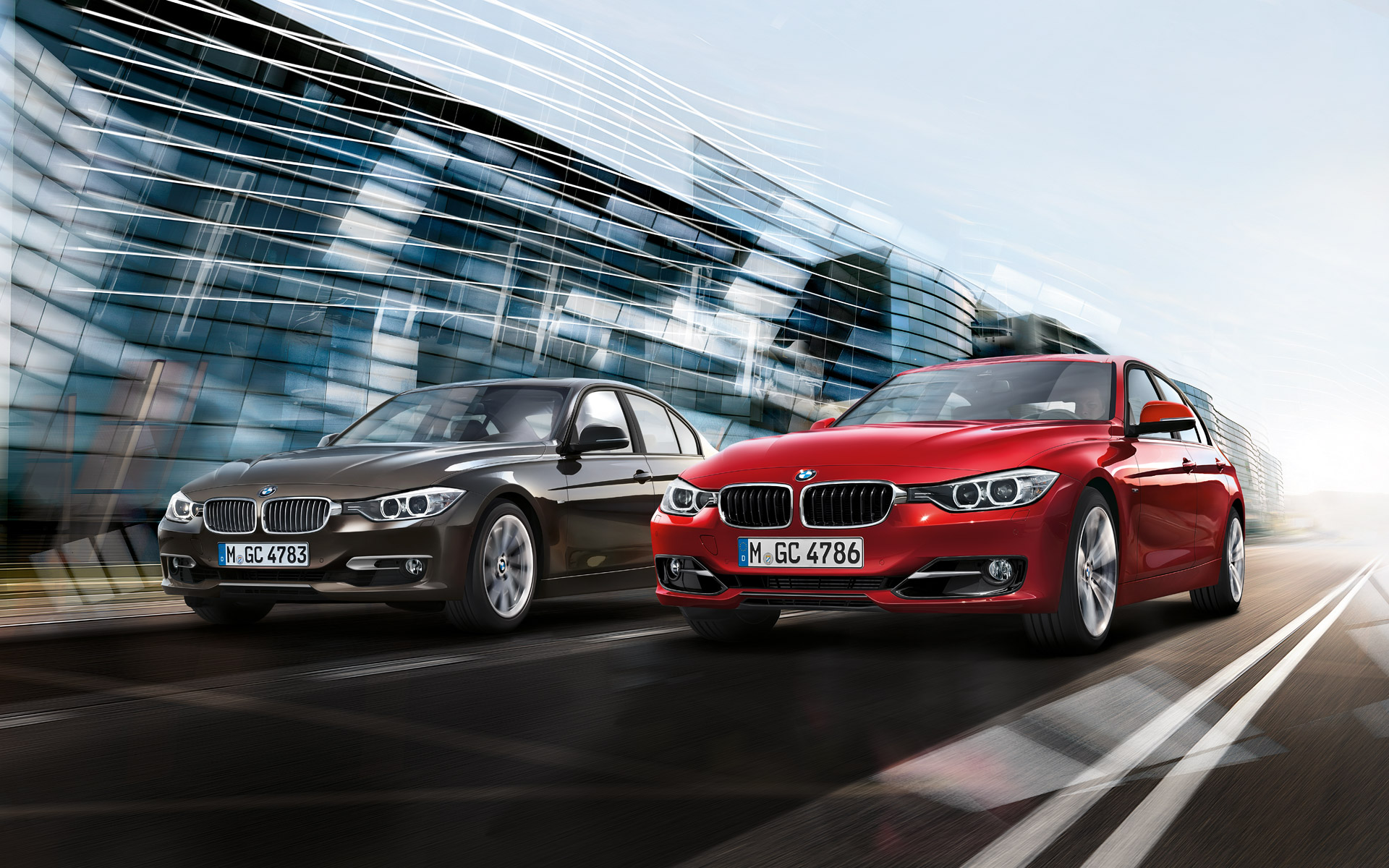 BMW_3series_wallpaper_21_1920