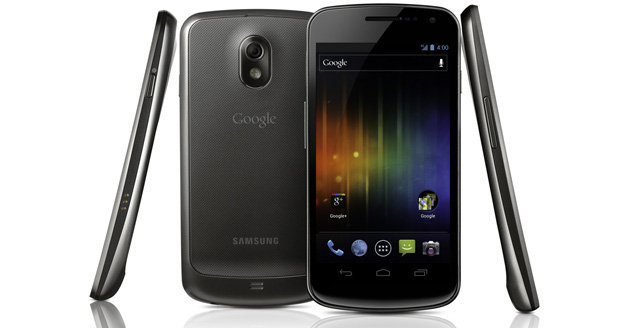 mm-630-galaxy-nexus-ice-cream-sandwich-01-630w
