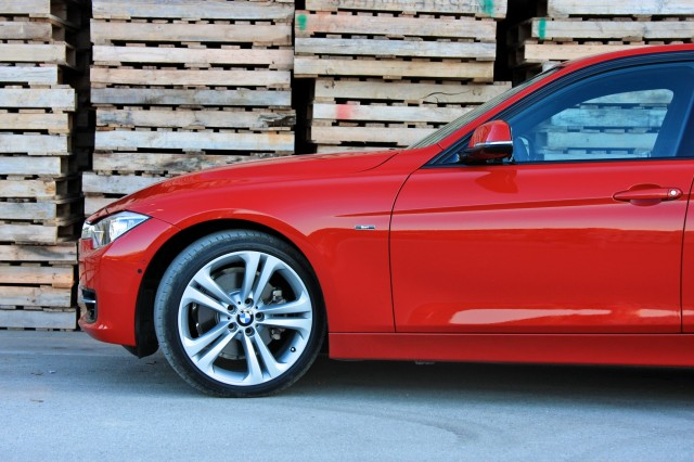 consumer reports names the 328i most reliable sports sedan bimmerfile. Black Bedroom Furniture Sets. Home Design Ideas