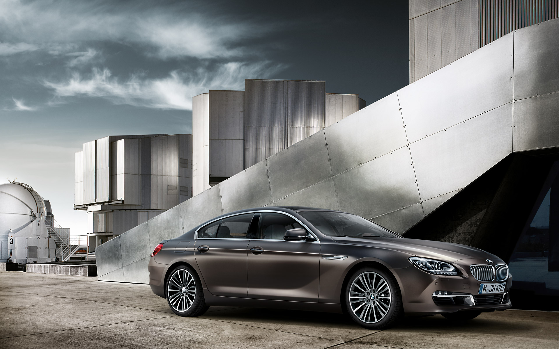 BMW_6_Series_Gran_Coupe_Wallpaper_05_1920x1200