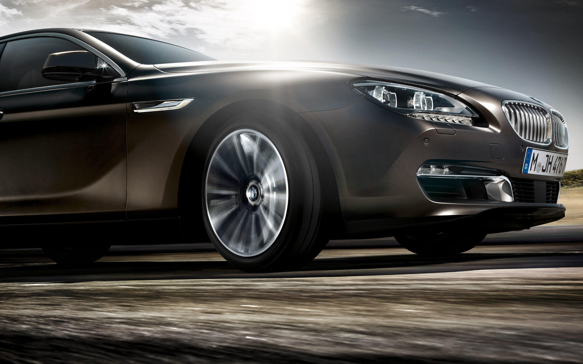 BMW_6_Series_Gran_Coupe_Wallpaper_12_1920x1200