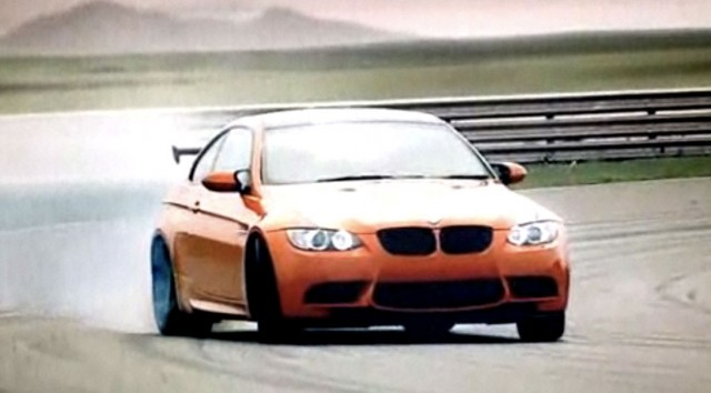 Bmwna Re Launches The Ultimate Driving Machine Campaign Bimmerfile
