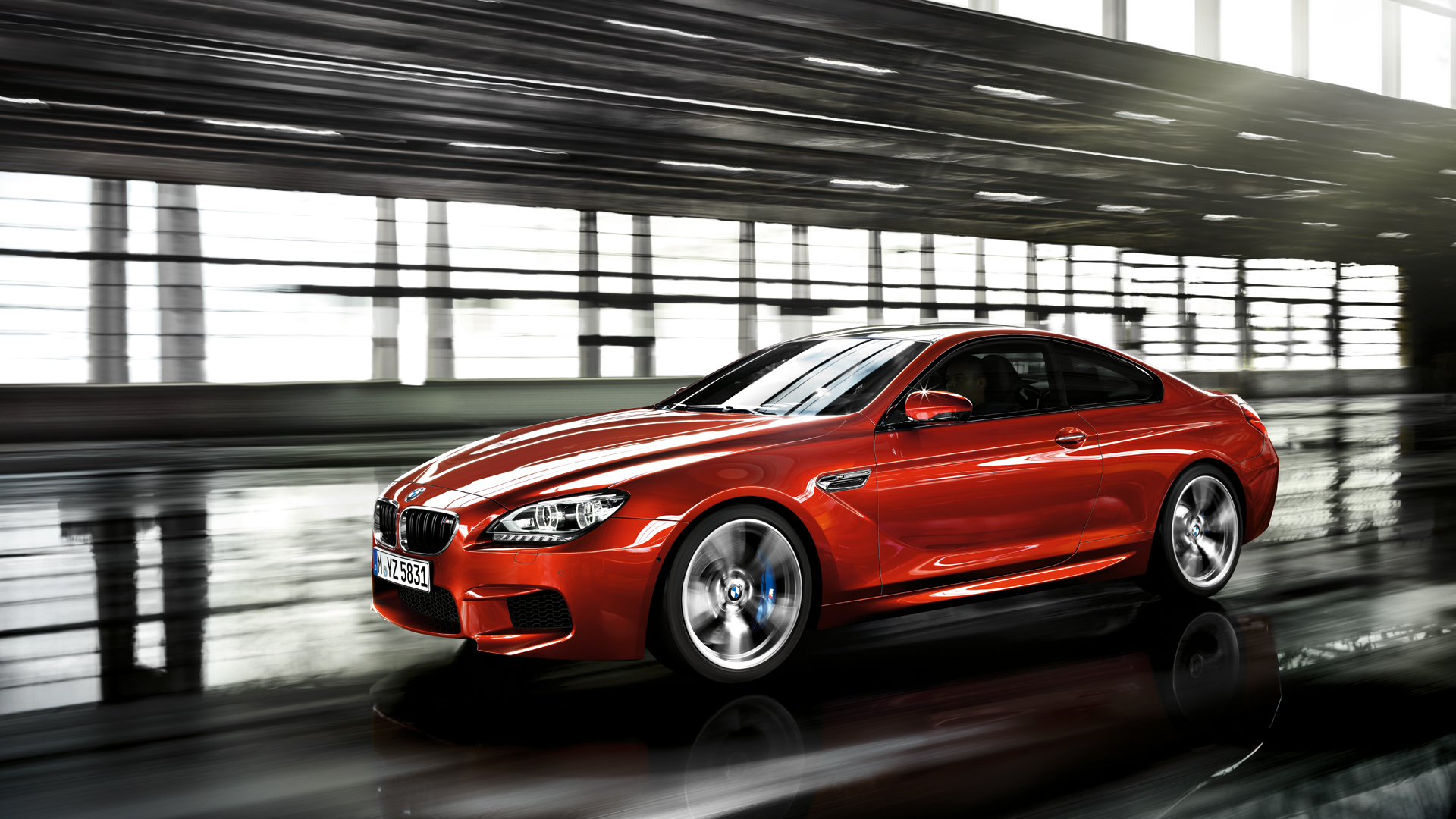 BMW-M6-coupe-image-gallery-4-1920