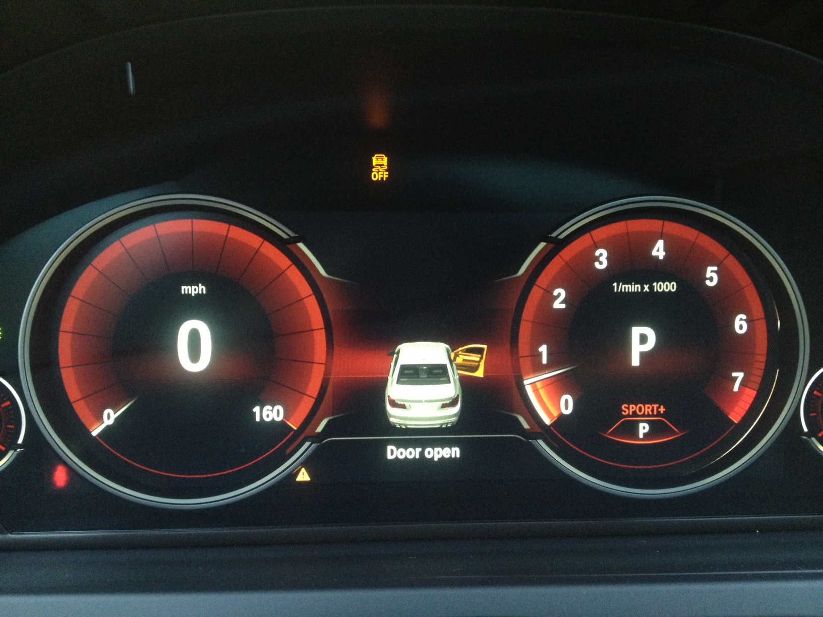 E46 replace boring cluster with M cluster - Printable Version