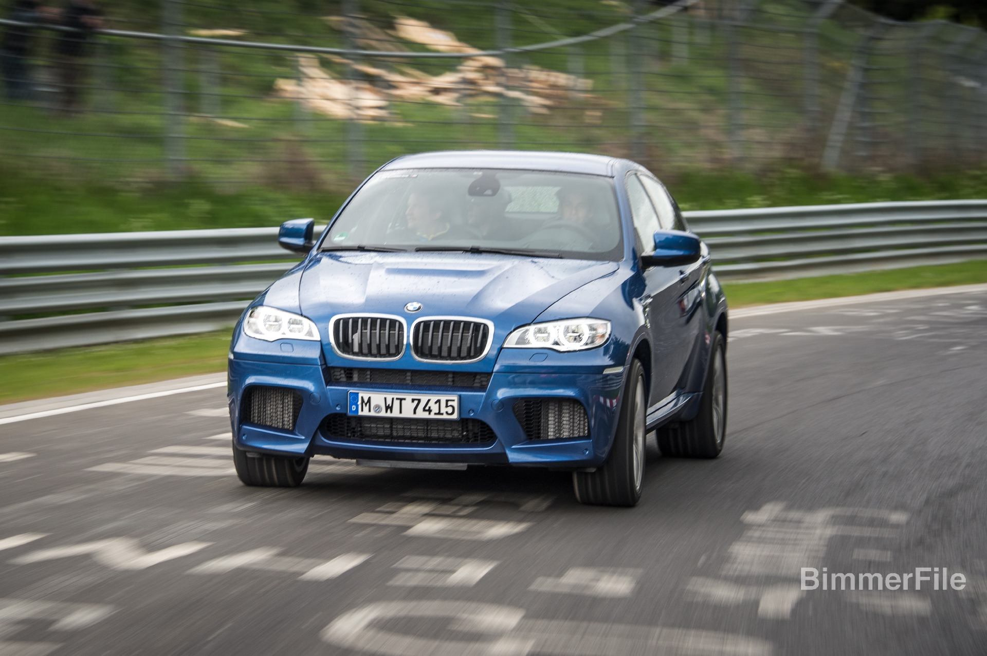 bmw_m_nbg_2012_2-104