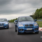 bmw_m_nbg_2012_2-105