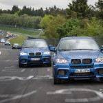 bmw_m_nbg_2012_2-136