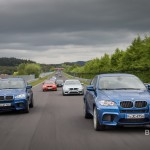 bmw_m_nbg_2012_2-142