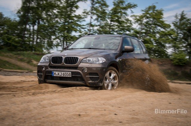 bmw_m_nbg_2012_2-61