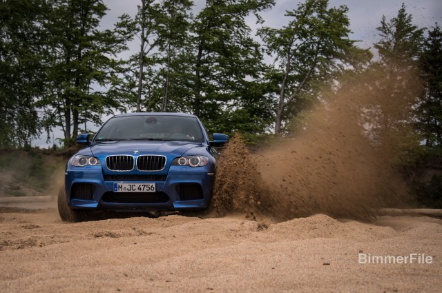 bmw_m_nbg_2012_2-65
