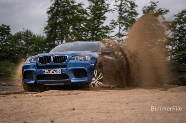 bmw_m_nbg_2012_2-67