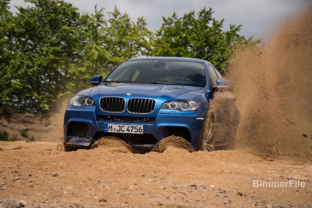 bmw_m_nbg_2012_2-74