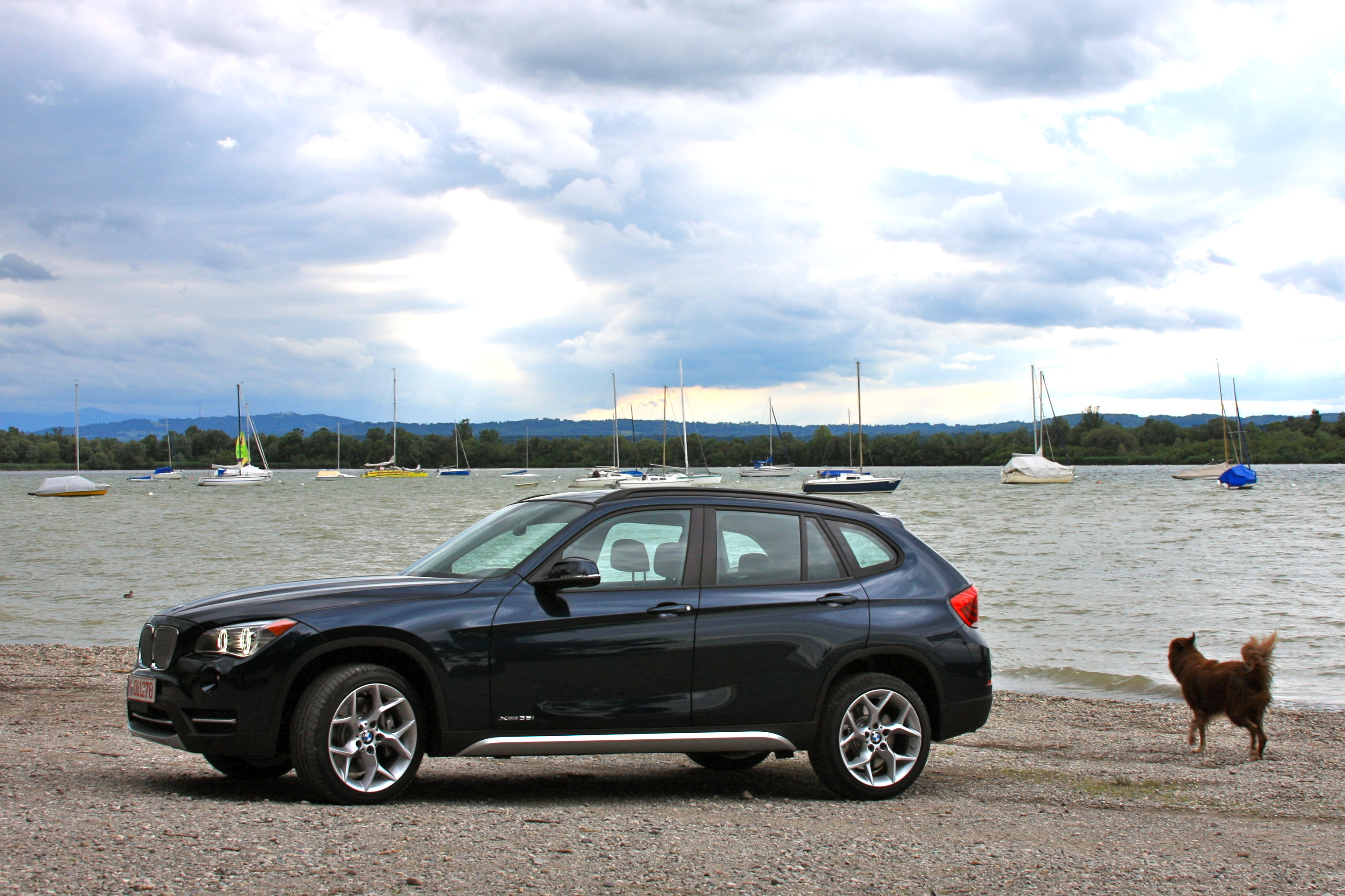 cars local sale in motors uk co used surrey guildford bmw for