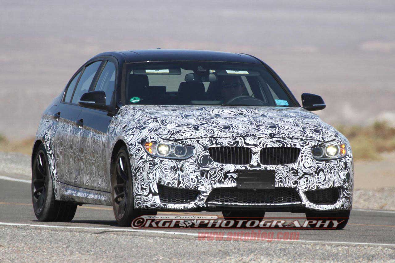 bmw-m3-spy-shots-3