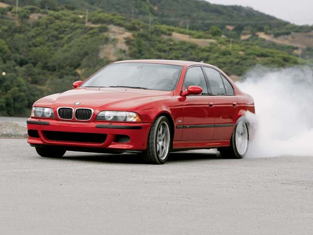 why is the e39 still considered the perfect m5 bimmerfile rh bimmerfile com bmw m5 user manual bmw m5 instruction manual