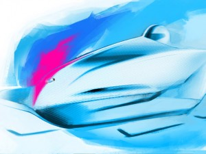 Bobsled_Illustration_FINAL