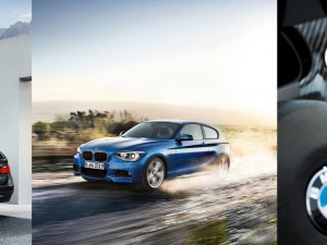BMW_1series_3door_Wallpaper_1600x1200_11