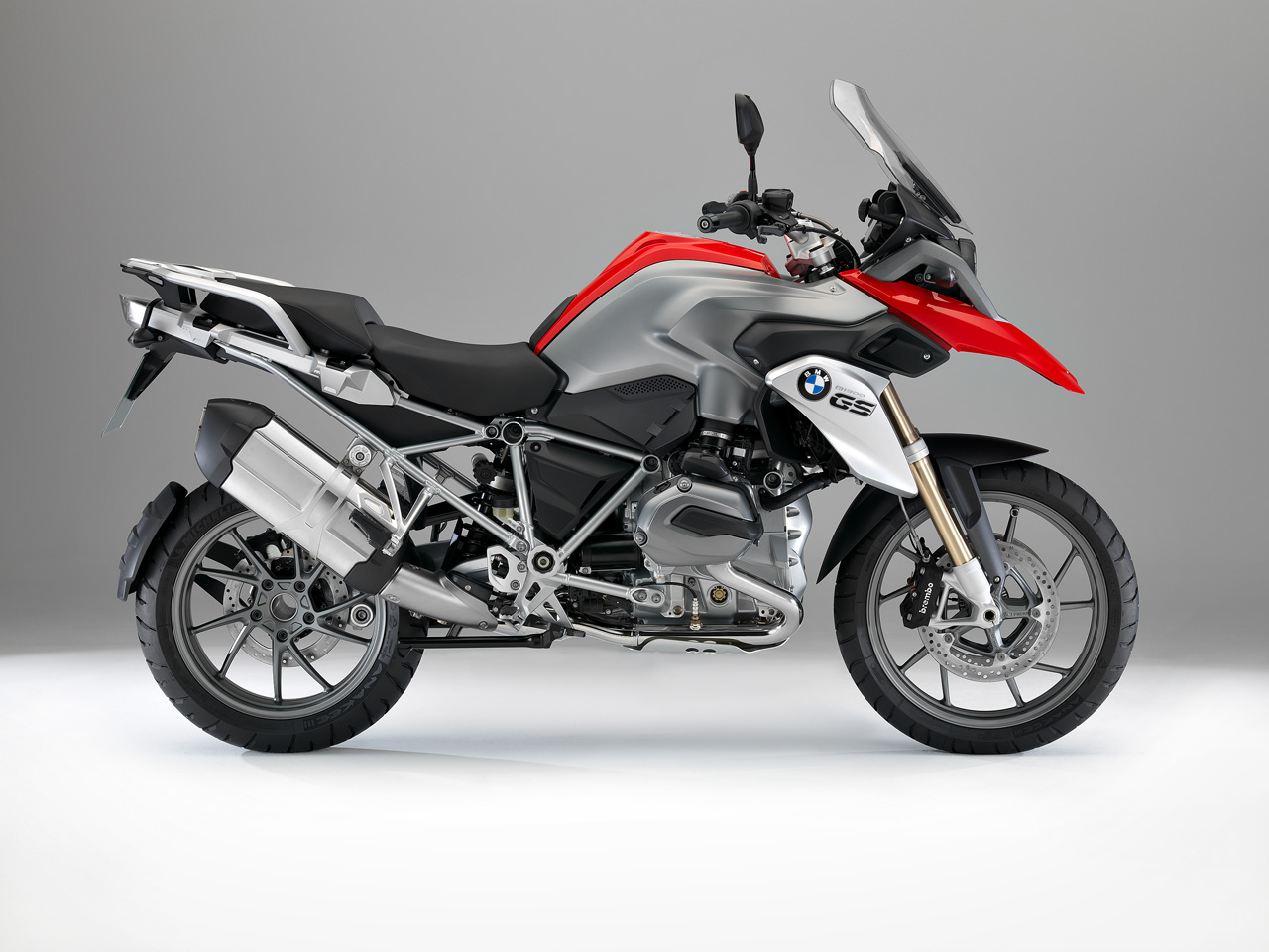 bmw motorrad usa announces official r 1200 gs pricing and. Black Bedroom Furniture Sets. Home Design Ideas