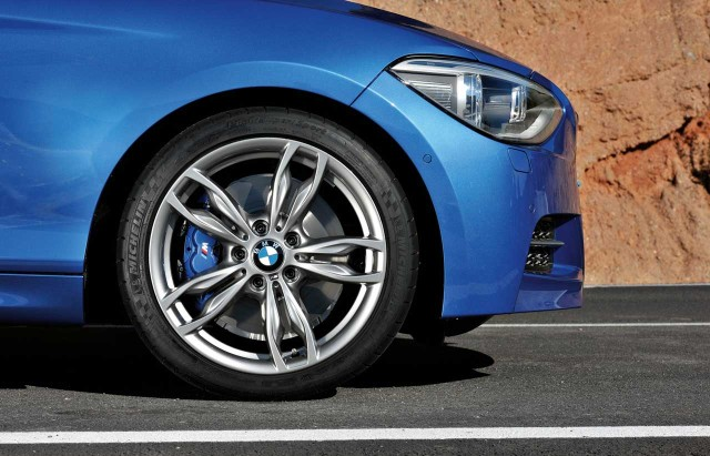 bmw-m235i