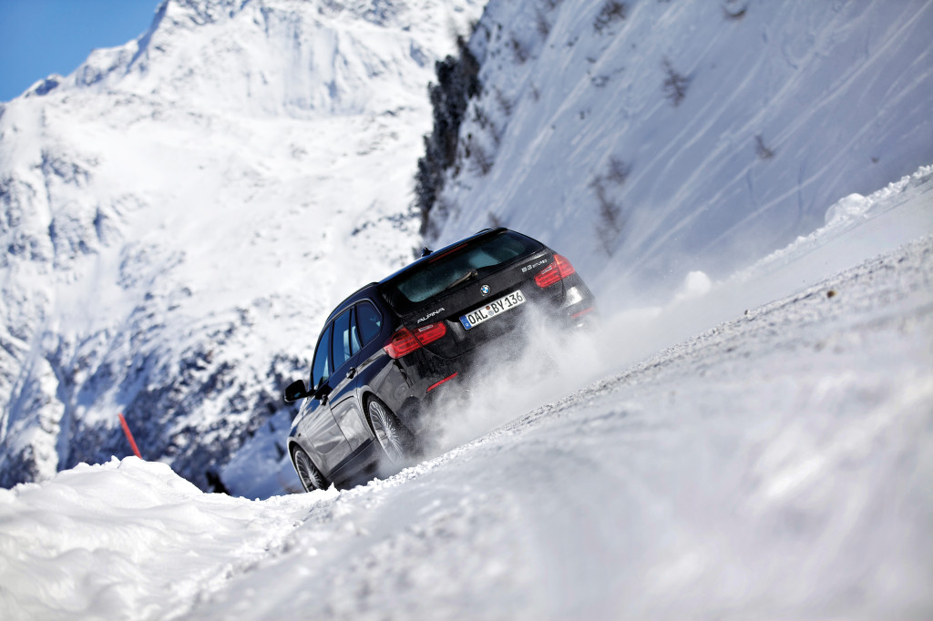 BMW_ALPINA_B3_BITURBO_15