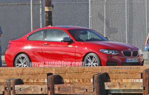 001-bmw-2-series-spy-shots