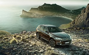 BMW-X5_wallpaper_1920x1200-Nr.12