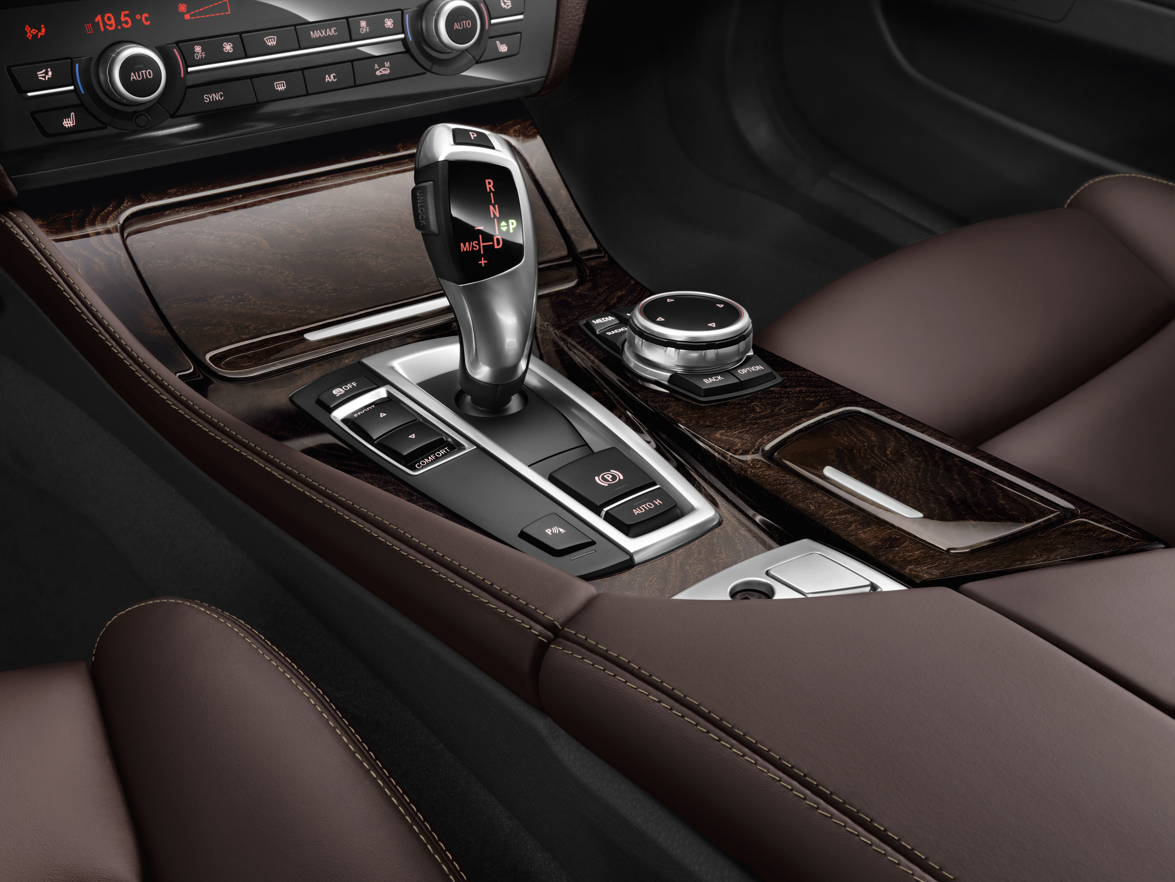 World Premier The Refreshed 2014 Bmw 5 Series Bimmerfile E86