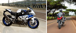 HP4 vs GS