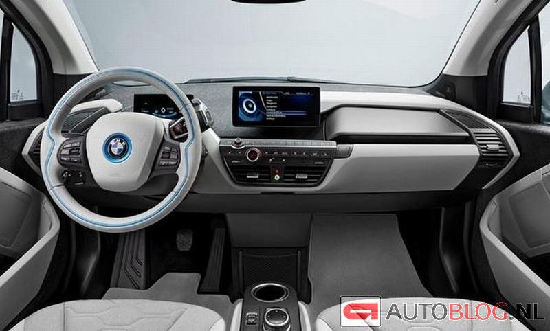 BMW-i3-final-13