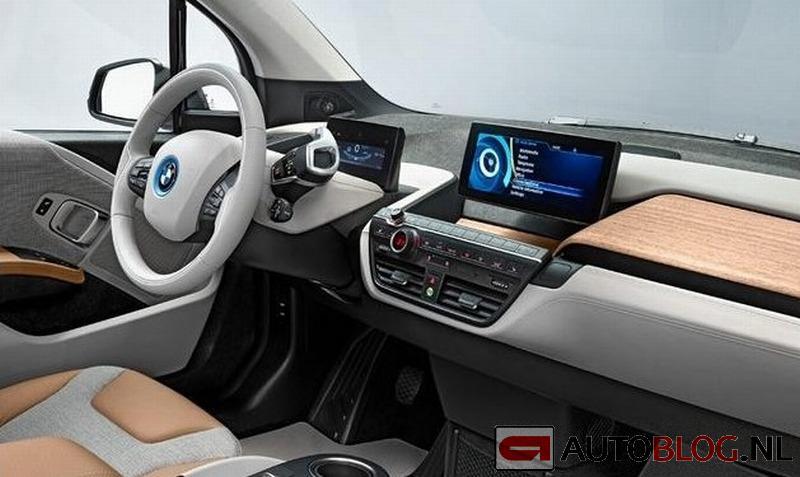 BMW-i3-final-14