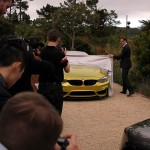 20130815_0110 BMW Press Conference_resize