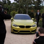 20130815_0116 BMW Press Conference_resize