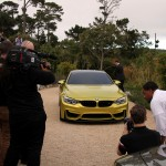 20130815_0121 BMW Press Conference_resize