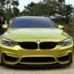 20130815_0136 BMW Press Conference_resize