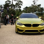 20130815_0140 BMW Press Conference_resize