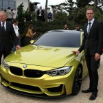 20130815_0160 BMW Press Conference_resize