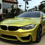 20130815_0171 BMW Press Conference_resize