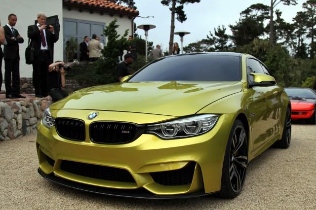 20130815_0171 BMW Press Conference_resize