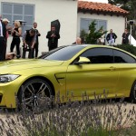 20130815_0175 BMW Press Conference_resize