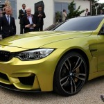 20130815_0176 BMW Press Conference_resize