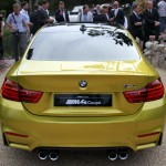 20130815_0197 BMW Press Conference_resize