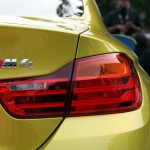 20130815_0221 BMW Press Conference_resize
