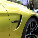 20130815_0225 BMW Press Conference_resize