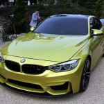 20130815_0232 BMW Press Conference_resize
