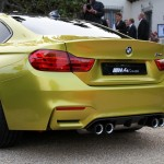 20130815_0311 BMW Press Conference_resize