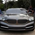 20130815_0274 BMW Press Conference_resize