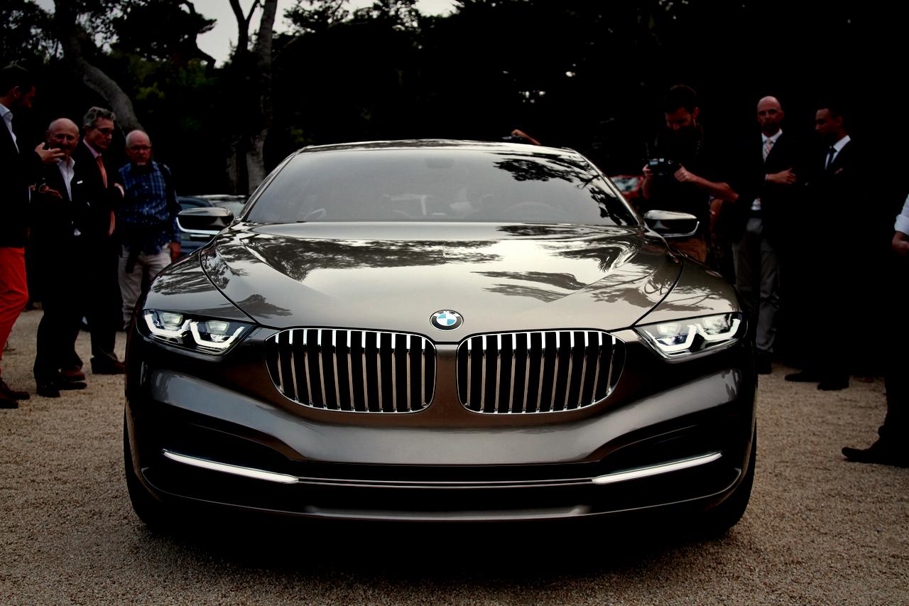 20130815_0274 BMW Press Conference_resize_Fotor