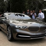 20130815_0277 BMW Press Conference_resize