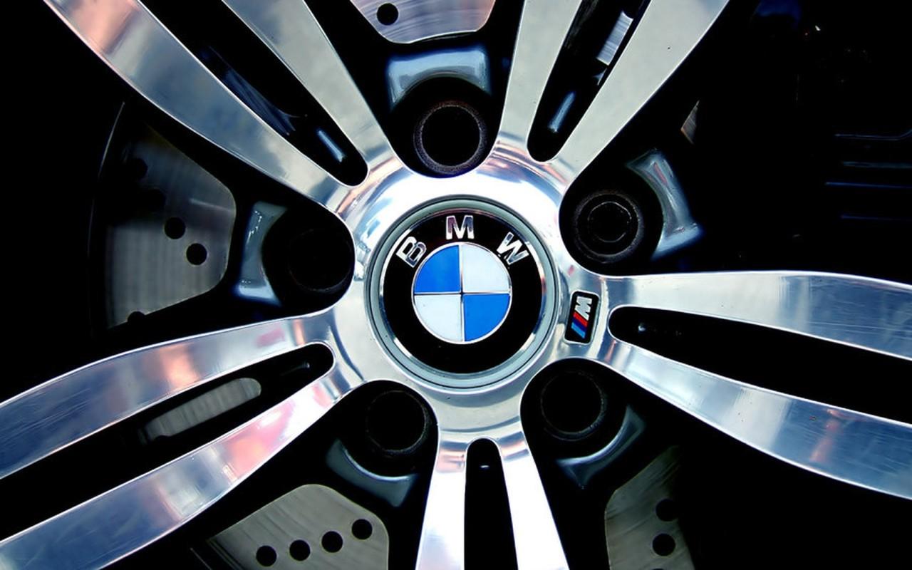 Auto_BMW_Others_BMW_BMW_logo_015605_