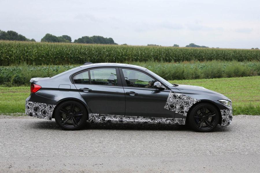 BMW-M3-Spy92413